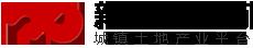 新城镇彩立方平台登录网|土地资源网,城镇化土地彩立方平台登录信息平台