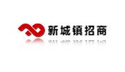 湖南省怀化市48亩商住用地鸿运一品华园项目