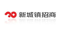 急!河南南阳超精密模具制作项目彩立方平台登录